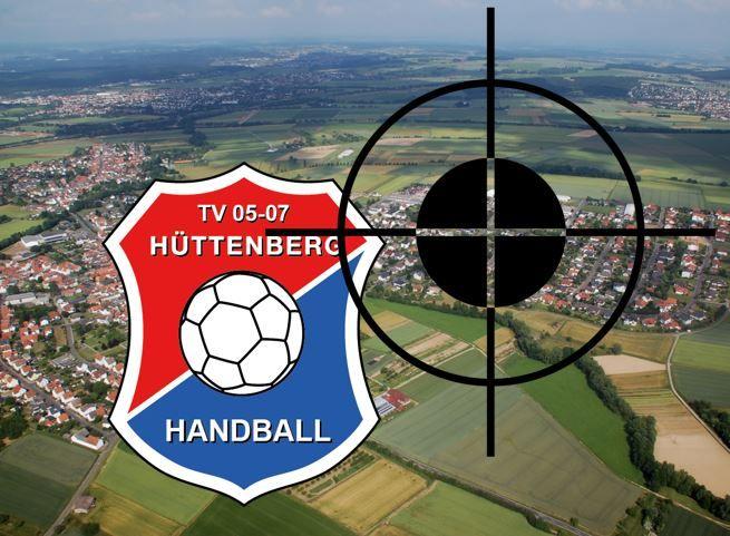 Visier Hüttenberg