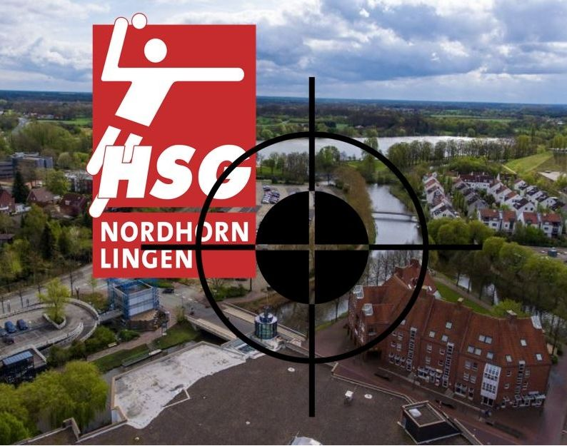 Visier_Nordhorn