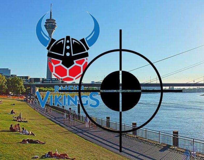 Visier_Rhein_Vikings Beitragsbild
