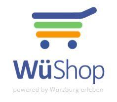 WüShopLogo