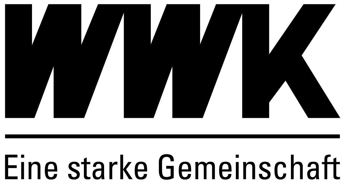 WWK-Logo-_Eine starke Gemeinschaft_CMYK