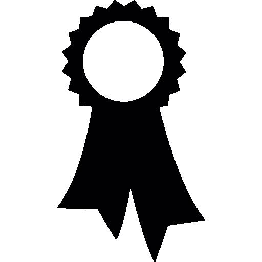 Wimpel-Symbol(2)