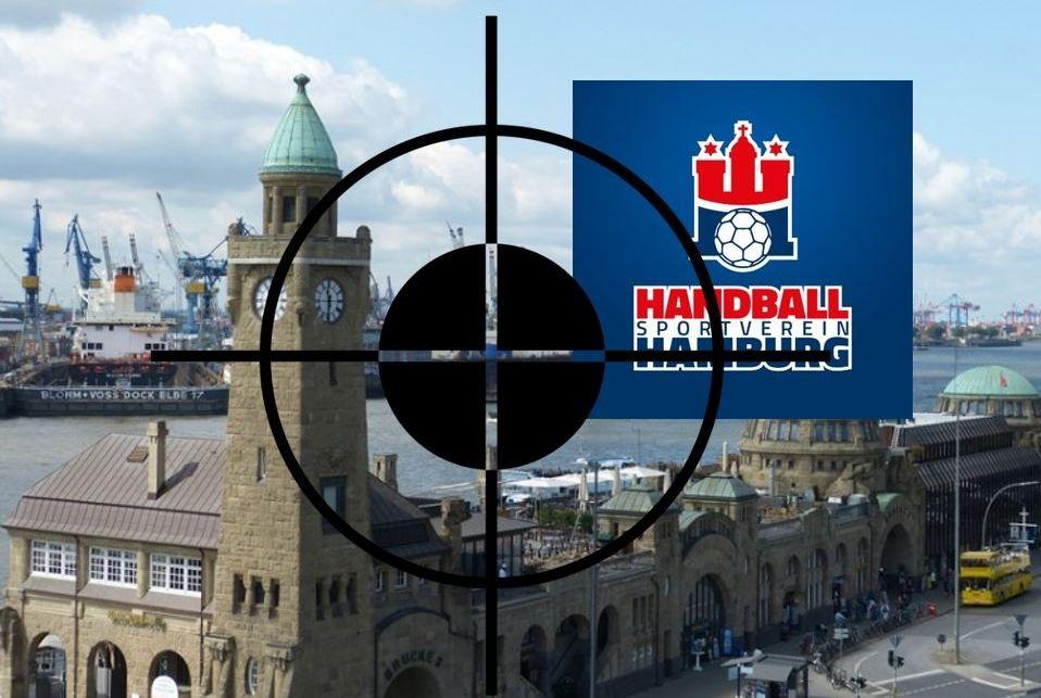 Wolfsrevier-Hamburg Im Visier