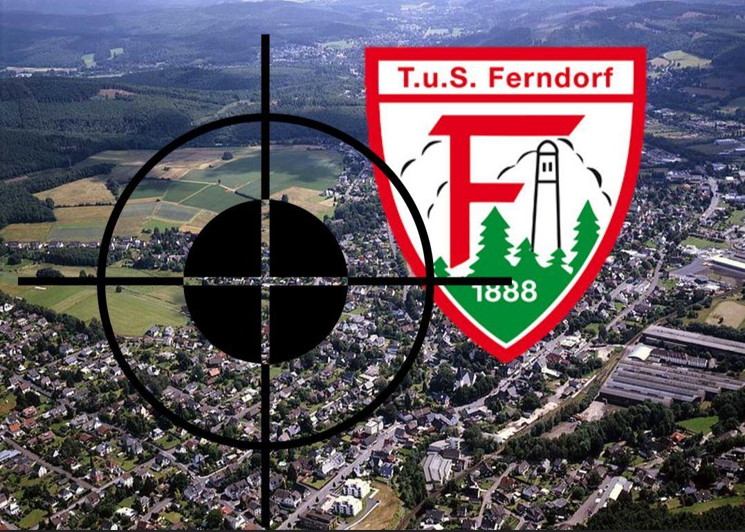 Wolfsvisier Ferndorf.png2