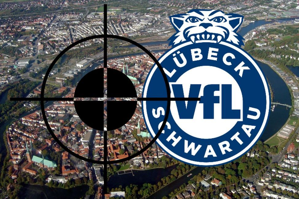 Wolfsvisier_Lübeck