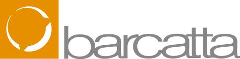 barcatta_logo
