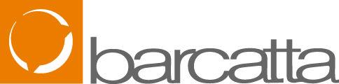 D_Logo_barc_20121112