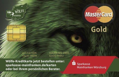 bonuskarte_vorne