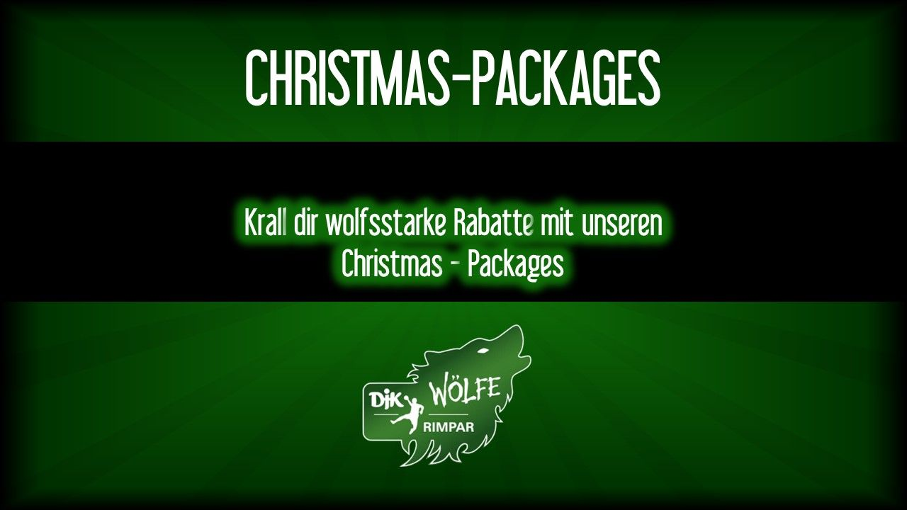 christmas packages 33