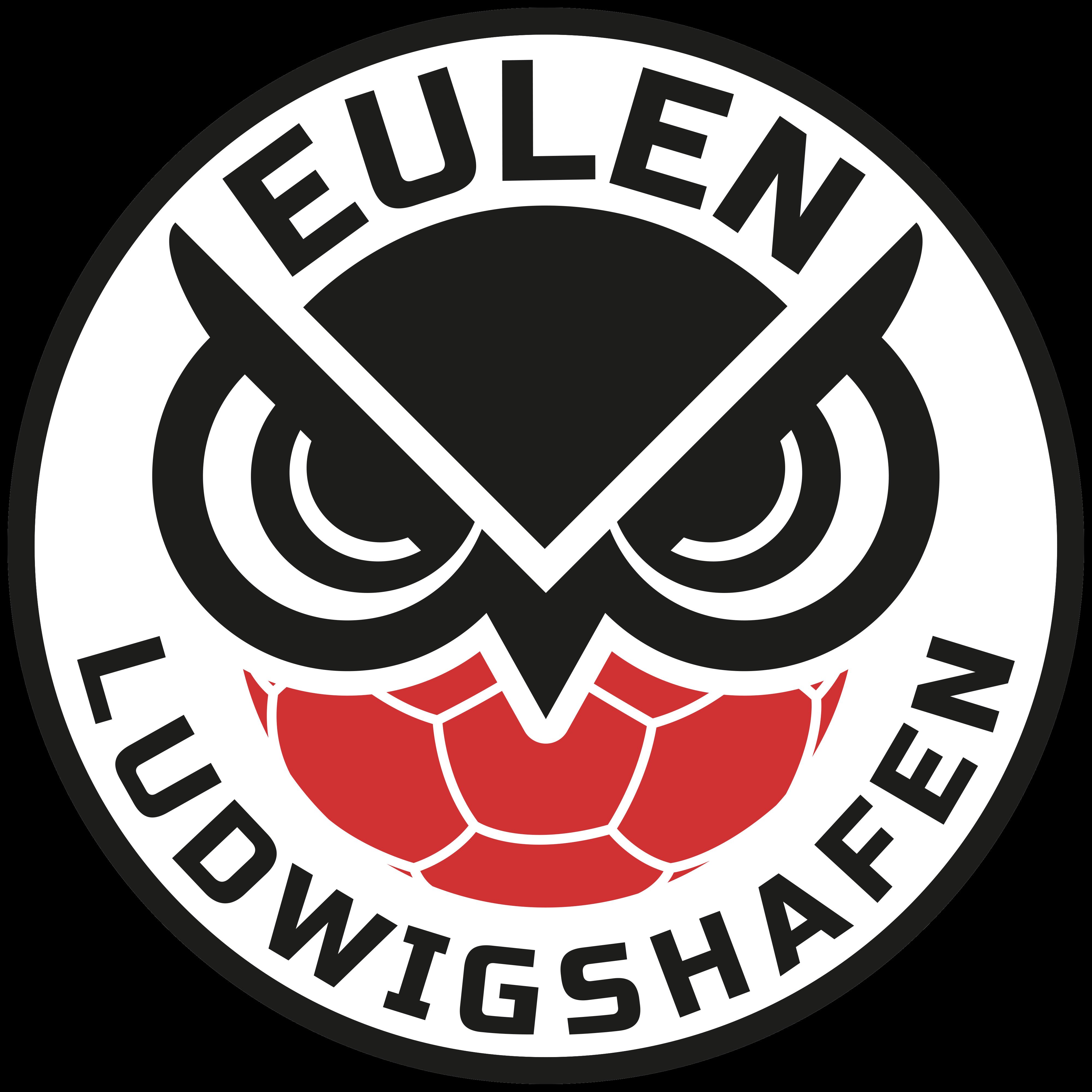 eulen_logo_20_logo