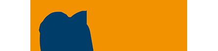 fränkische nachrichten logo