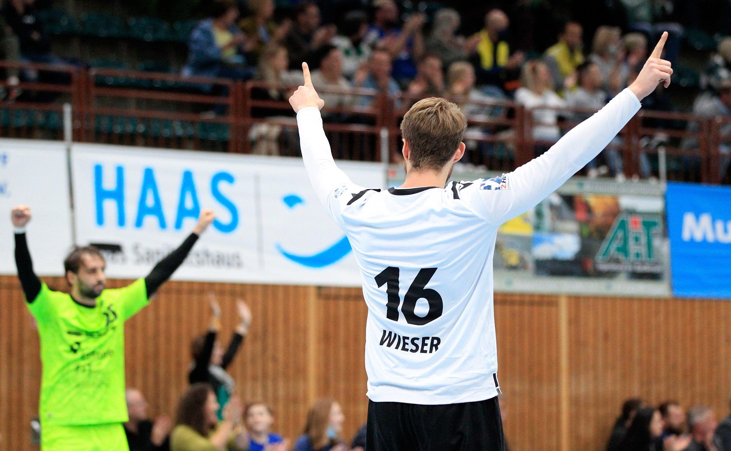 Andreas Wieser