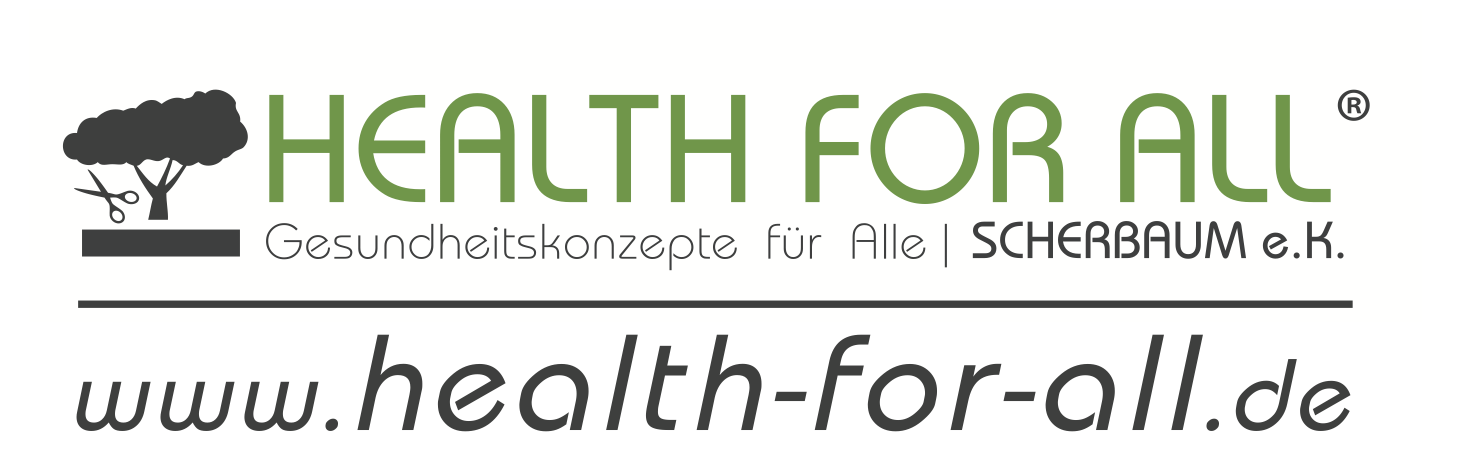 health-for-all_web_logo_farbe