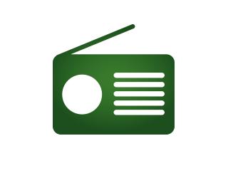 icon-radio