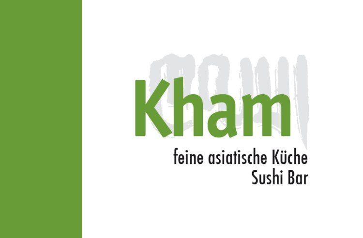 khamlogowue750
