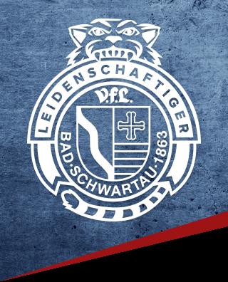 logo-Bad Schwartau