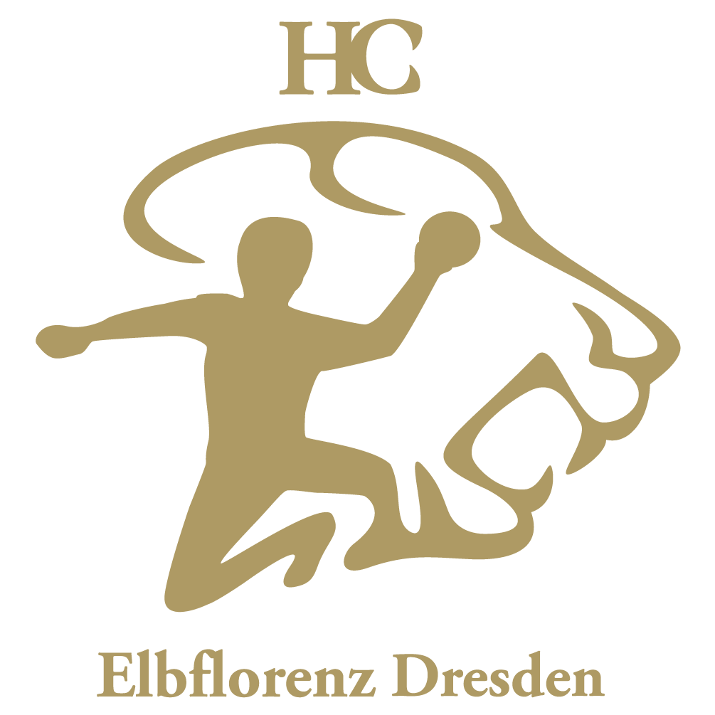 logo Elbflorenz Dresden