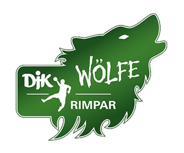 logo_djk_rimpar_woelfe-glow-2