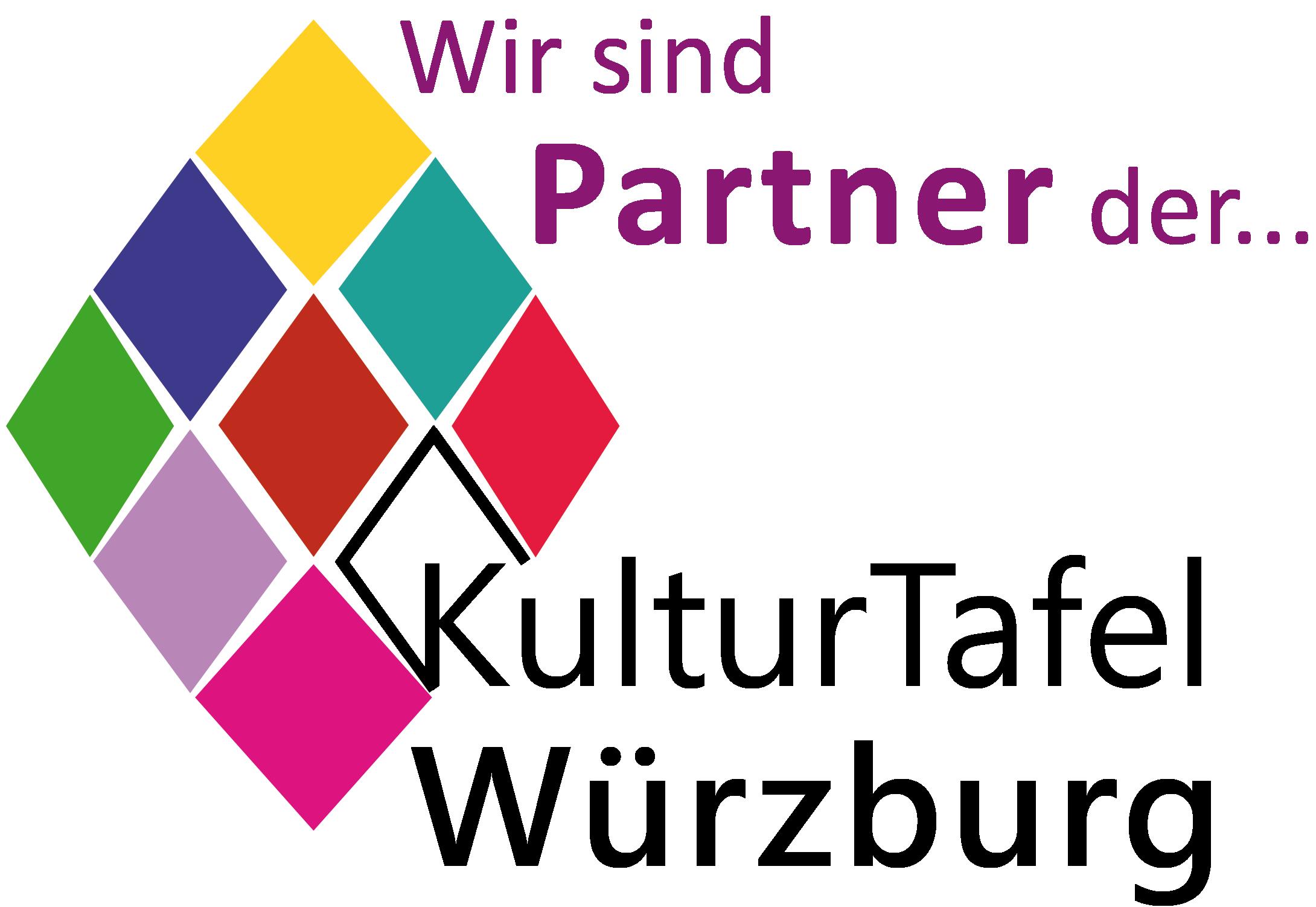 logo_kuta_unterstc3bctzer_druck