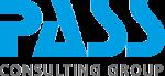 logo_pass
