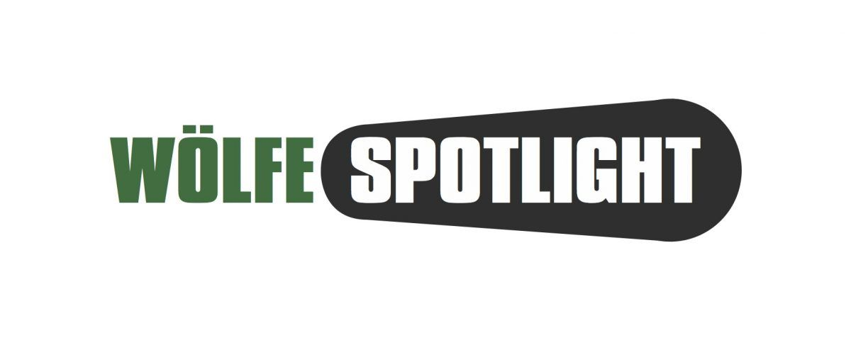 logo_spotlight_woelfe