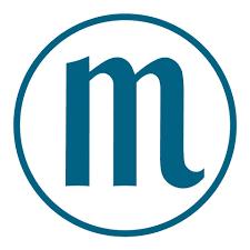 mittelbayerische Zeitung Logo