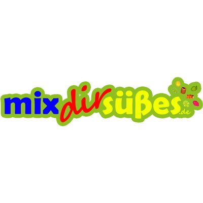 mixdirsüßes