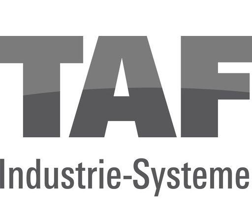 taf_industriesysteme