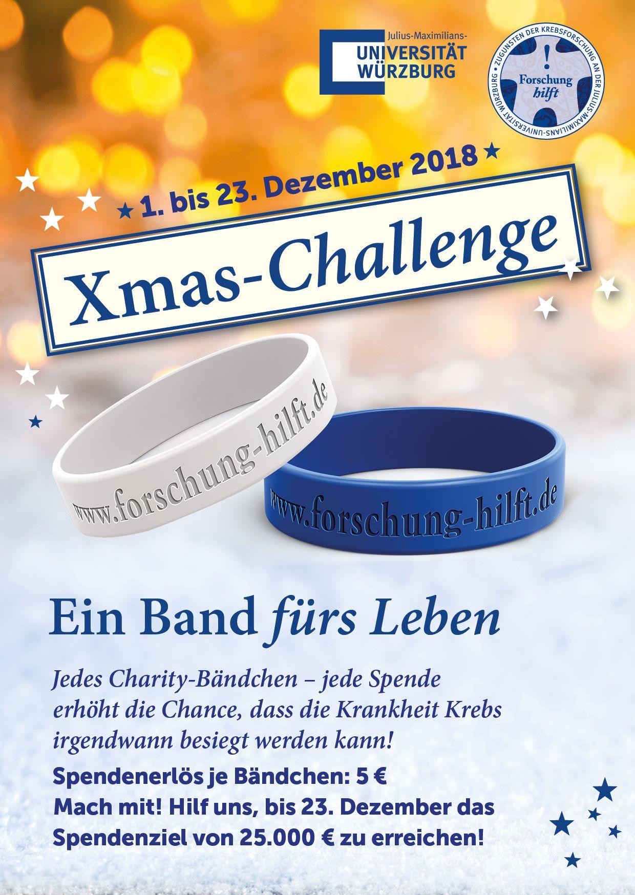 xmas_challenge